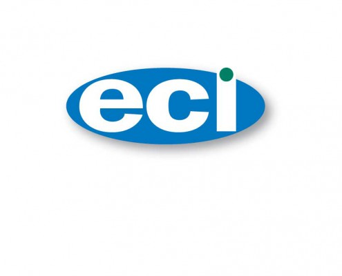 ECI Site Management News