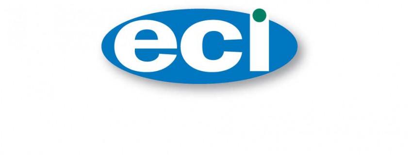 ECI Site Management News