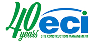 ECI Construction Management
