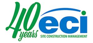 ECI Construction Management